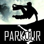 Group P – Parkour